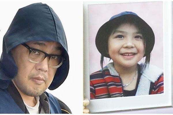 Vụ bé Nhật Linh bị giết tại Nhật: Sát nhân phải đền bù khoản tiền lớn-1