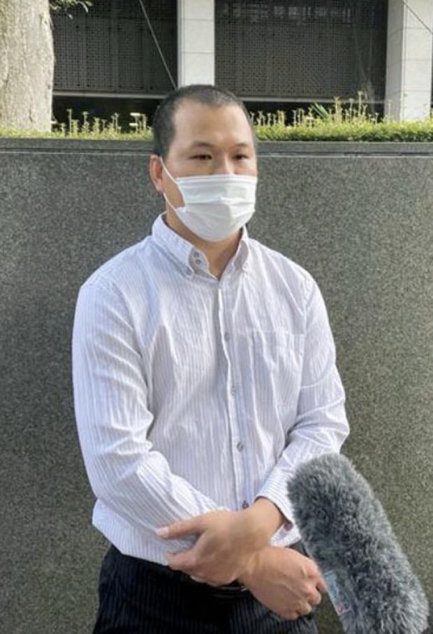 Vụ bé Nhật Linh bị giết tại Nhật: Sát nhân phải đền bù khoản tiền lớn-2