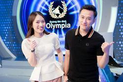 Khánh Vy 22 tuổi làm MC nổi tiếng, dân mạng lầy lội 'show' tuổi 22