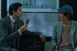 'Squid Game' gặp rắc rối vì dùng số điện thoại thật, nhà sản xuất lên tiếng