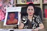 Công an sẽ trả lời đơn tố giác bà Phương Hằng sau bao lâu?