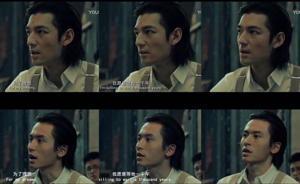 Trương Triết Hạn bị đổi mặt, netizen gọi Running Man học hỏi xử lý Jack-1