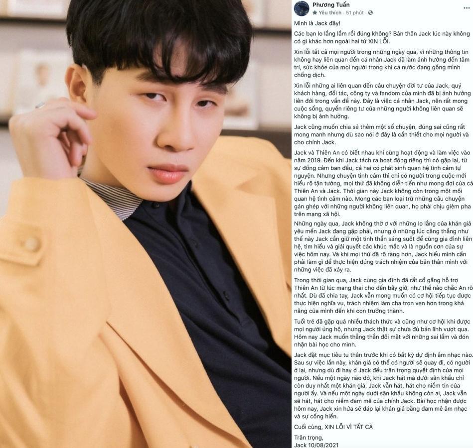 Trương Triết Hạn bị đổi mặt, netizen gọi Running Man học hỏi xử lý Jack-3