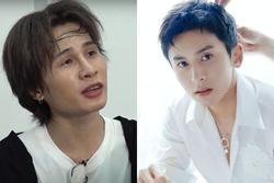Trương Triết Hạn bị đổi mặt, netizen gọi 'Running Man' học hỏi xử lý Jack