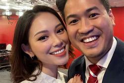 Linh Rin hé lộ quan hệ với gia đình tỷ phú Johnathan Hạnh Nguyễn