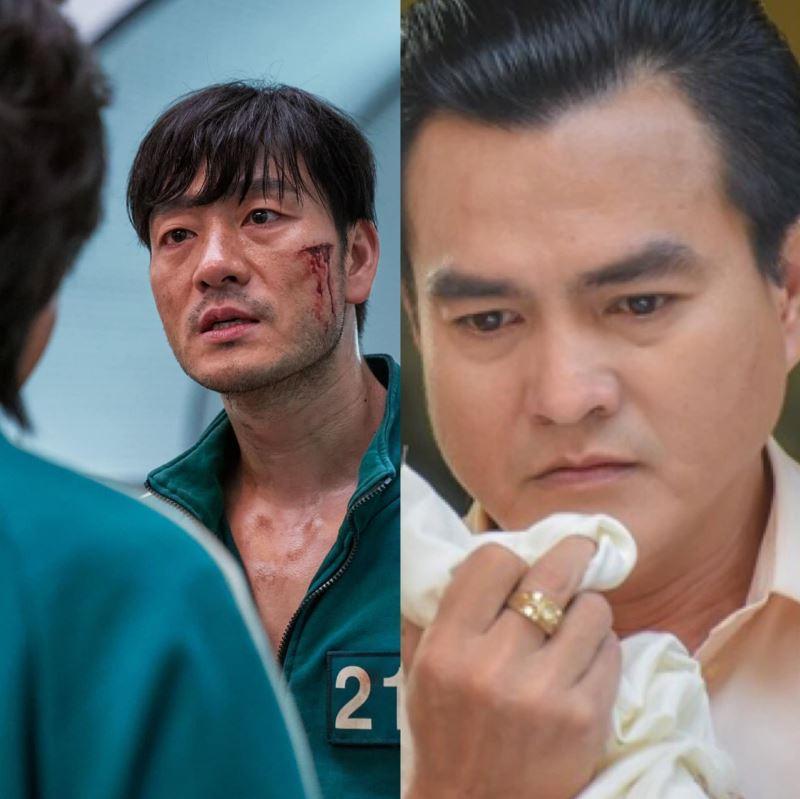 Netizen đề xuất cast Squid Game bản Việt: Chi Pu thấy sai sai-4