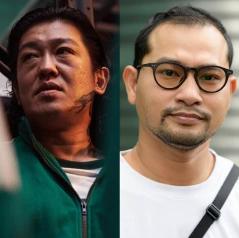 Netizen đề xuất cast Squid Game bản Việt: Chi Pu thấy sai sai-6