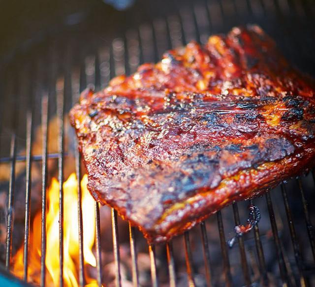 5 thói quen tai hại khi chế biến thịt bò, cả nhà gặp họa như chơi-4