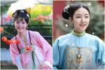 Phim Hàn gây tranh cãi khi để cô bé 13 tuổi yêu người đàn ông 27 tuổi-6
