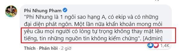 Xuân Lan và ê-kíp Phi Nhung dằn mặt vợ cũ Bằng Kiều?-3