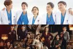 Nam chính Hospital Playlist bất ngờ nhảy Hai Phút Hơn của Pháo!-5