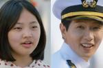 Những lần nữ chính phim Hàn bất lực nhìn vai nam chiếm sóng-12