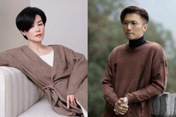 Lý do Vương Phi và Tạ Đình Phong không kết hôn