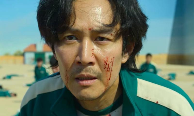 Dàn sao Squid Game làm gì nếu thắng tiền thưởng 45,6 tỷ won?-3