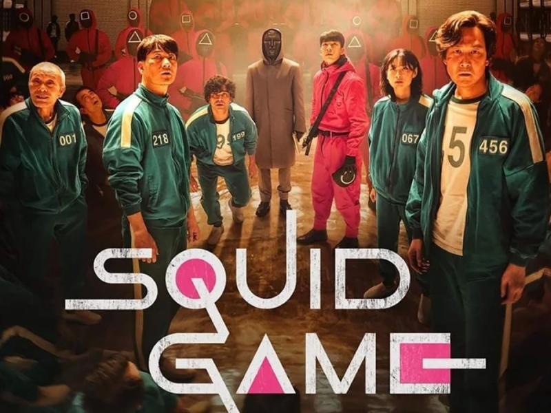 Dàn sao Squid Game làm gì nếu thắng tiền thưởng 45,6 tỷ won?-6