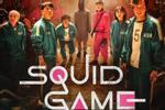 Người Hàn Quốc tiết lộ sự thật câu hát ám ảnh ở Squid Game-3