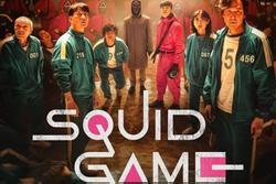 Dàn sao 'Squid Game' làm gì nếu thắng tiền thưởng 45,6 tỷ won?