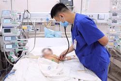 Phú Thọ: Bé 16 tháng tuổi và 4 tuổi bị chó dại cắn tử vong