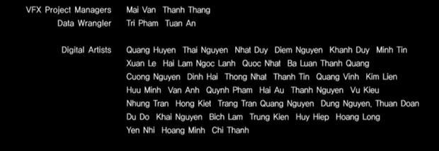 Cô gái Việt đóng với Honey Lee bị hụt vai trong Squid Game-4