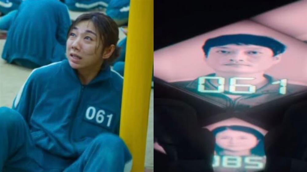 Phim bom tấn Hàn đã lừa khán giả vì những chi tiết sai trái thế này đây-2