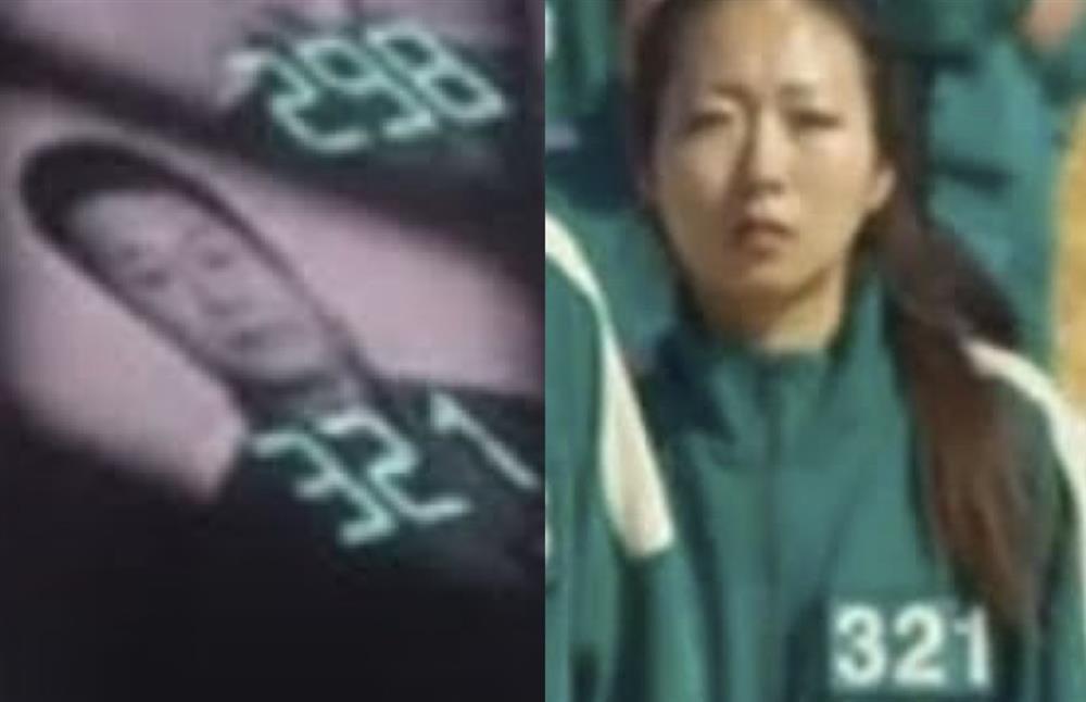 Phim bom tấn Hàn đã lừa khán giả vì những chi tiết sai trái thế này đây-4