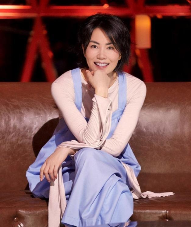 25 nghệ sĩ Trung Quốc bị cấm hoạt động-3
