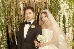 Taeyang (BIGBANG) và Min Hyo Rin có con đầu lòng