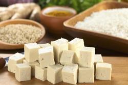 5 thực phẩm kết hợp đậu phụ vừa thơm vừa nhân đôi dinh dưỡng