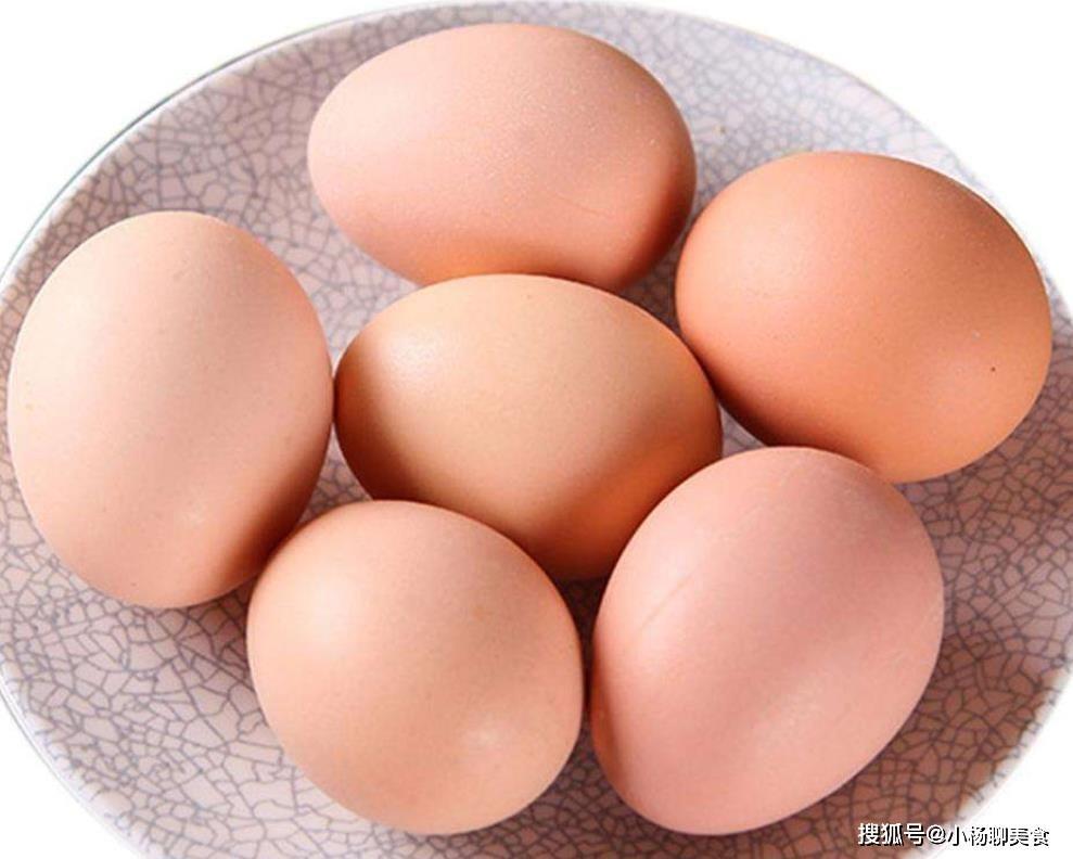 Bảo quản trứng trong tủ lạnh là sai lầm, có cách giữ được vài tháng-1