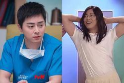 Nam chính 'Hospital Playlist' bất ngờ nhảy 'Hai Phút Hơn' của Pháo!