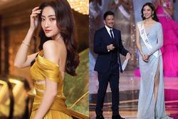 Lương Thùy Linh kể góc khuất Miss World, Đỗ Thị Hà nên nghe
