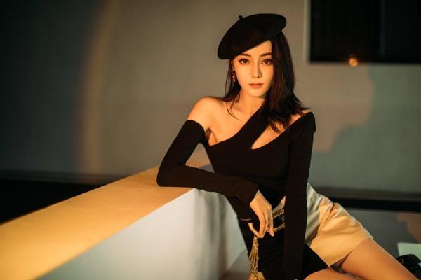 Thế hệ diễn viên bị chê lười ở Trung Quốc-3