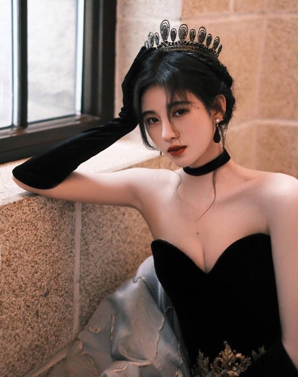 Thế hệ diễn viên bị chê lười ở Trung Quốc-4
