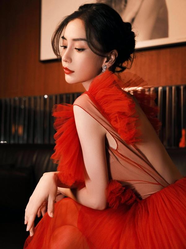 Thế hệ diễn viên bị chê lười ở Trung Quốc-5