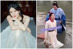 Thế hệ diễn viên bị chê lười ở Trung Quốc