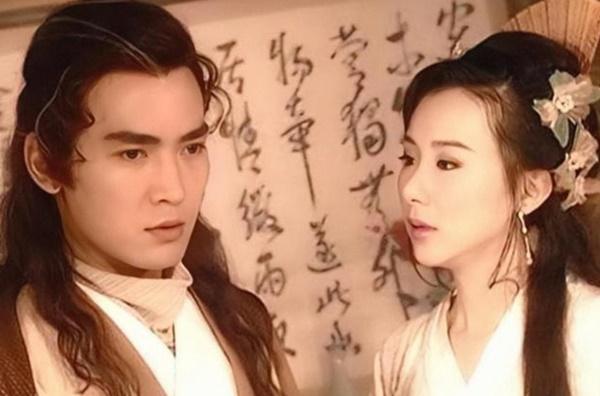 Vì sao phim Kim Dung làm lại nhiều, còn Cổ Long dần lãng quên?-5