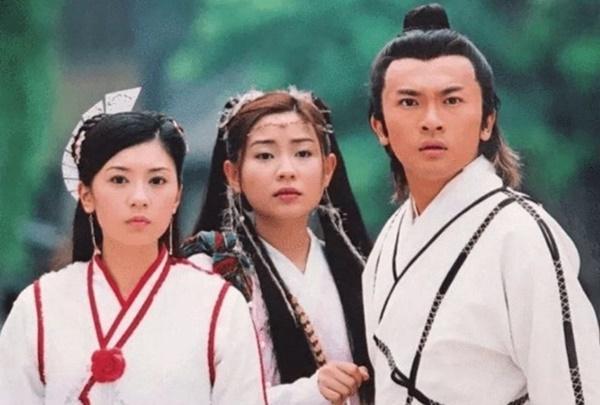 Vì sao phim Kim Dung làm lại nhiều, còn Cổ Long dần lãng quên?-10