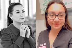 Bài đăng cuối của Phi Nhung: Xót xa mẹ chưa kịp gặp con