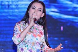 Playlist những bài hát làm nên tên tuổi Phi Nhung