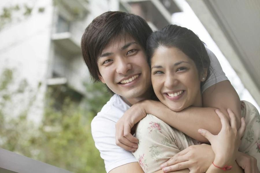 Điều vợ làm khiến chồng càng thêm yêu vợ như ngày đầu-2