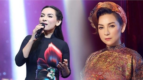 Netizen tràn vào loạt MV của Phi Nhung cùng làm hành động đẹp-1