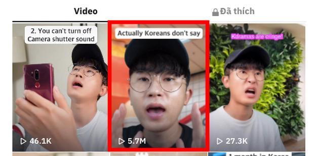 Người Hàn Quốc tiết lộ sự thật câu hát ám ảnh ở Squid Game-1
