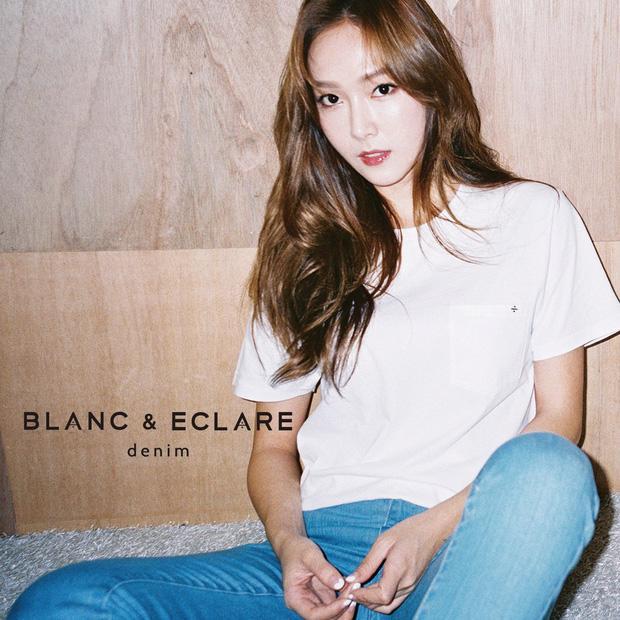 Thương hiệu thời trang của Jessica bị kiện vì nợ nần, netizen lại hả hê?-1
