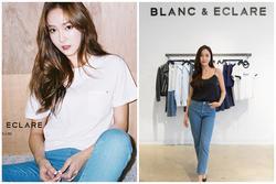 Thương hiệu thời trang của Jessica bị kiện vì nợ nần, netizen lại hả hê?