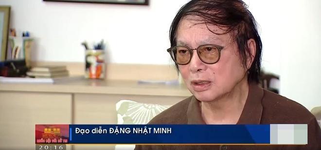 Phim Việt có cảnh nude 30 phút bị điểm tên trên VTV1 vì đâu?-4