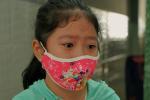 Những đứa trẻ mồ côi ở TP.HCM sau đại dịch-9