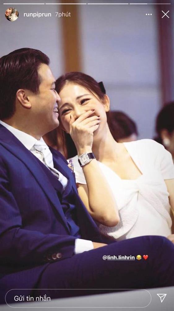 Soi kỹ bí kíp trói chặt trái tim Phillip Nguyễn của Linh Rin-14