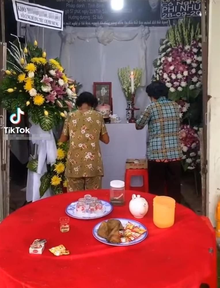 Người dân miền Tây lập tang, cùng tưởng nhớ Phi Nhung-3