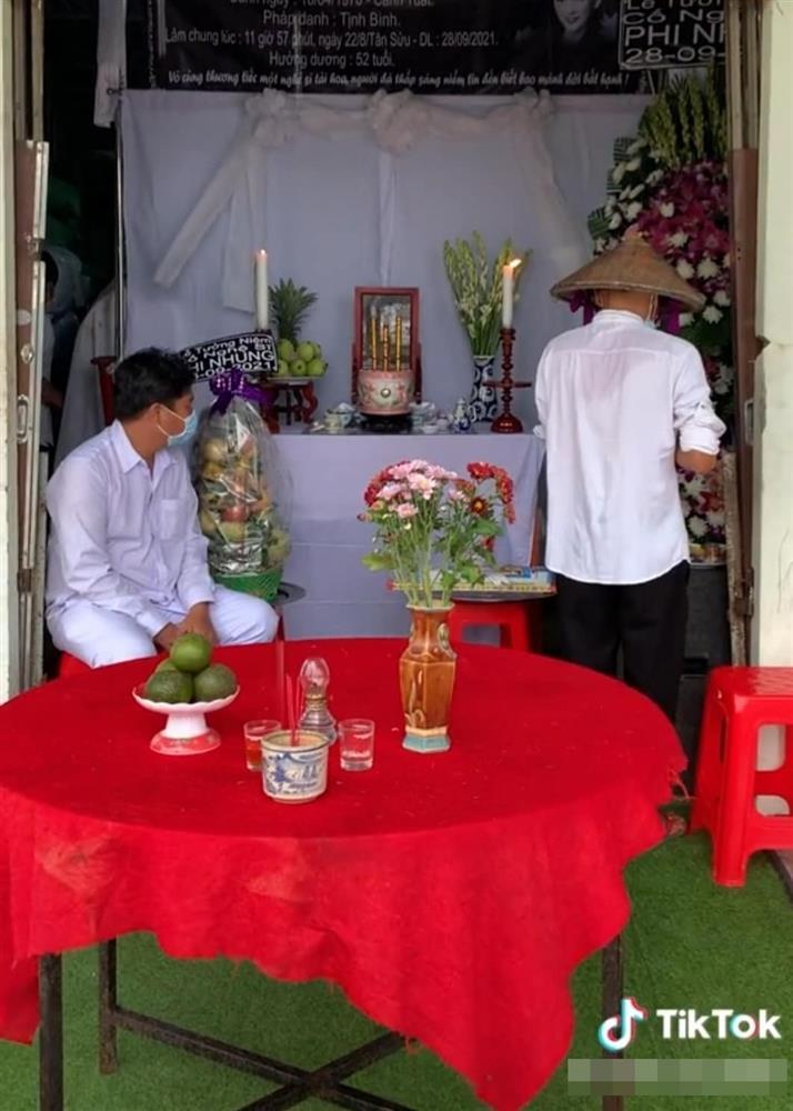 Người dân miền Tây lập tang, cùng tưởng nhớ Phi Nhung-6