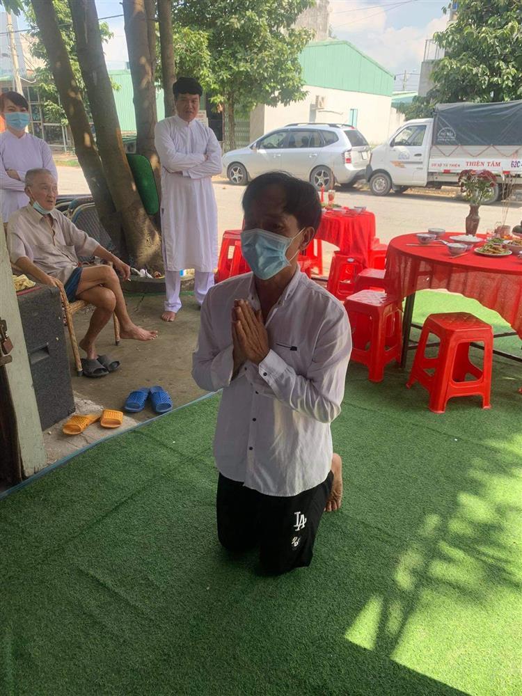 Người dân miền Tây lập tang, cùng tưởng nhớ Phi Nhung-7